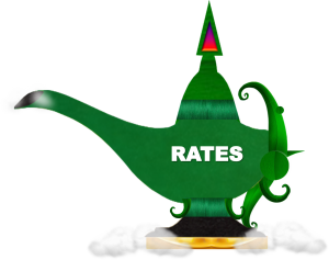 Rates Page Image - 2015