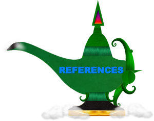 References Page Image - 2015