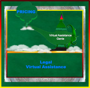 Services - Legal Virtual Assistance Page Image - 2015