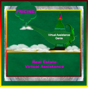 Services - Real Estate Virtual Assisting Page Image - 2015