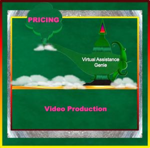 Services - Video Production Page Image - 2015