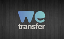 We Transfer- Advanced Website Videos