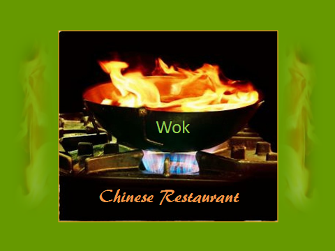 Wok - Promotional Video Image