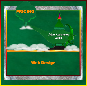 Services - Web Design Page Image - 2015