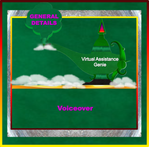 Services - Voiceover Page Image - 2015